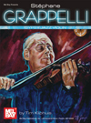 Tim Kliphuis Stephane Grappelli - Gypsy Jazz Violin