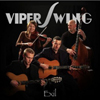 Viperswing Exil