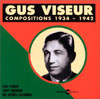 Gus Viseur Compositions 1934-1942