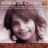 World of the Gypsies Vol.2