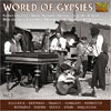 World of the Gypsies Vol.3