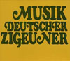 Musik Deutscher Zigeuner Entire 8 Disc Set