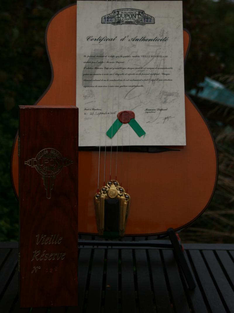 https://shoppingcart.djangobooks.com/photos/dupont-vielle-reserve-vrb-122-cognac.jpg